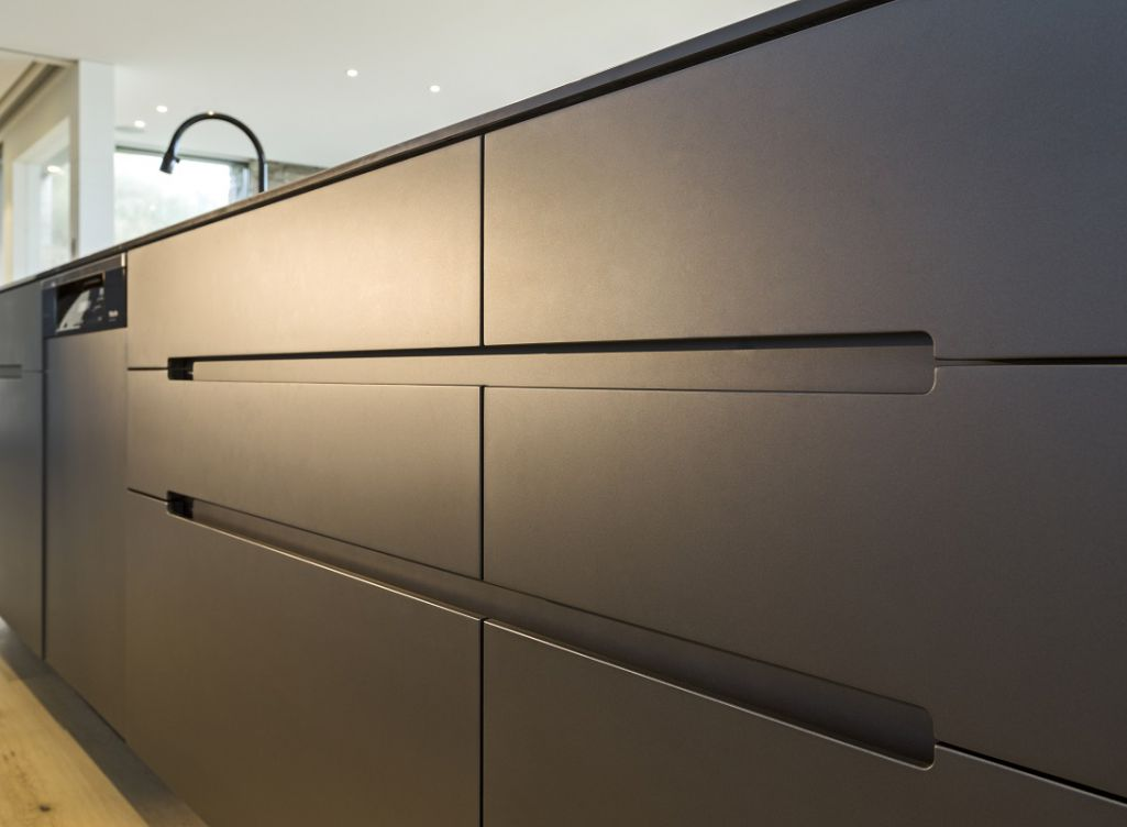 online store e25fd 12b6f Cabinet Makers Melbourne | Affordable Kitchen Cabinets Melbourne