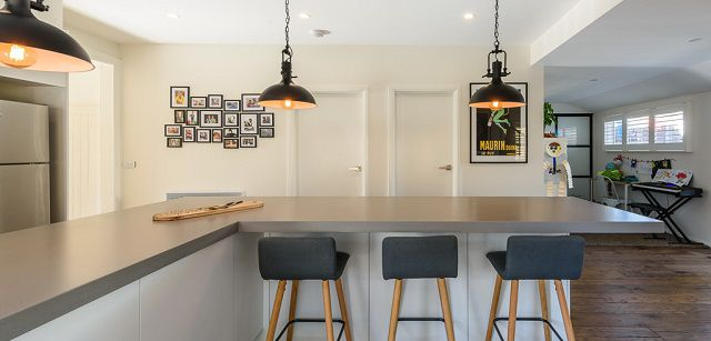 MELBOURNE KITCHEN RENOVATIONS GUIDE